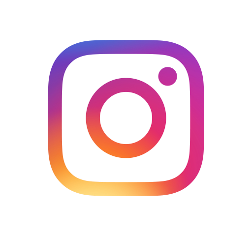 Instagram introduit une nouvelle fonctionnalité contre la cyberintimidation