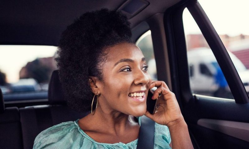 Uber s'installe à Abidjan