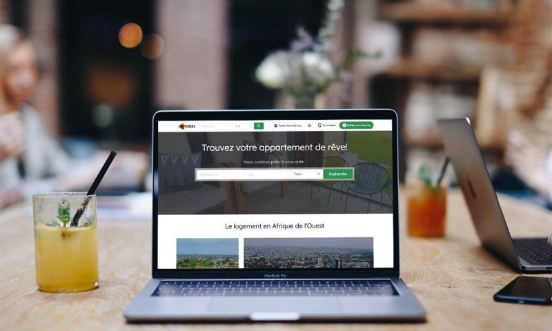 Etinsel.com rend accessible gratuitement les offres immobilières