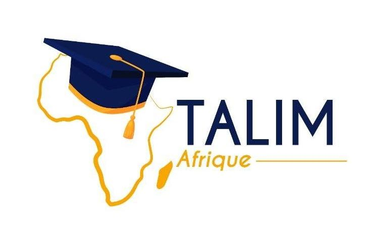 La start-up Talim promeut la formation universitaire en Afrique