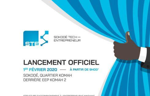 Togo : La ville de Sokodé aura son premier incubateur dans quelques jours