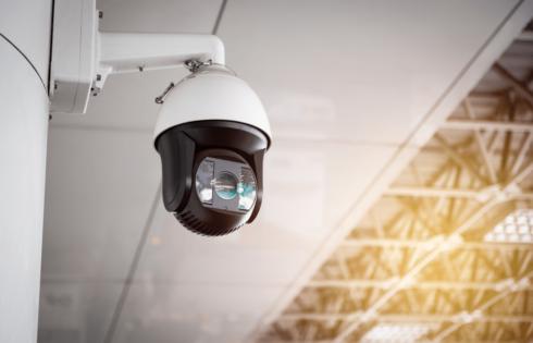 Des caméras détectant des crimes avant qu'ils ne soient commis