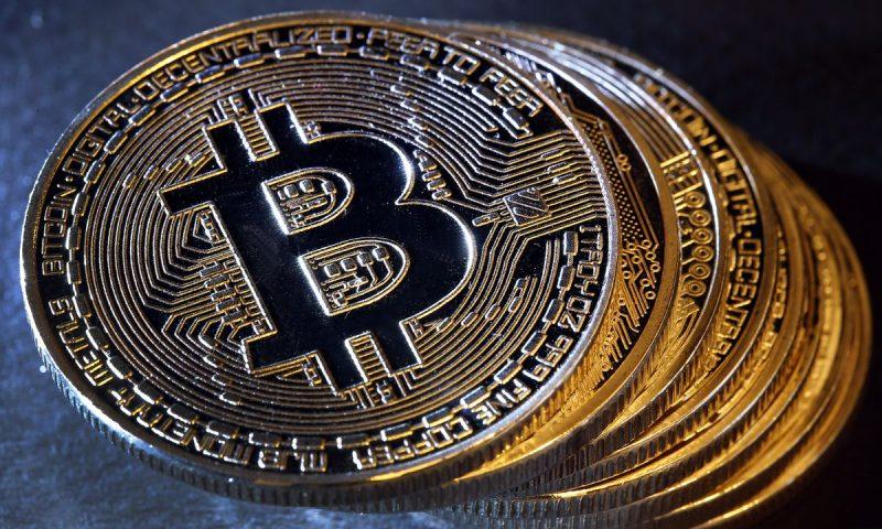 Cryptomonnaies :  6 millions d'euros escroqués à 85 personnes