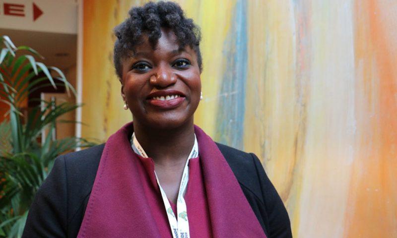 Janngo annonce 60 millions d'euros pour les startups de la Tech africaine