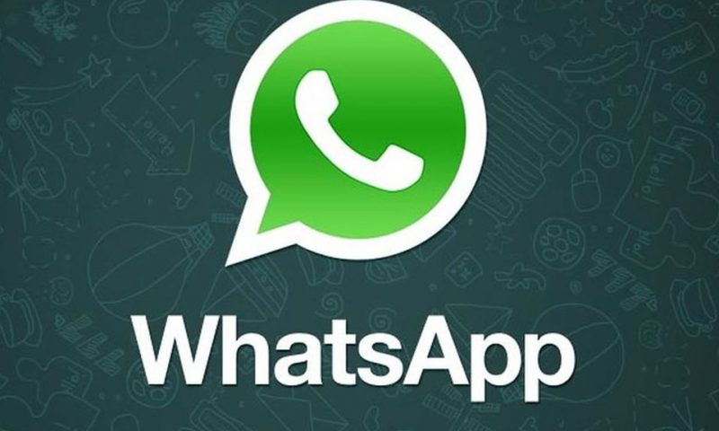 WhatsApp atteint 5 milliards d'installations sur Google Play Store