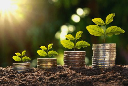 Formation gratuite (en ligne) en création de revenus passifs sur internet