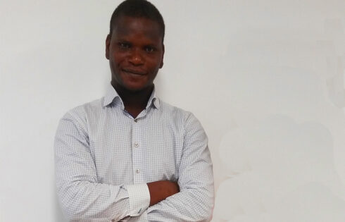 Togo : un jeune entrepreneur promeut la viande fraîche d'escargot