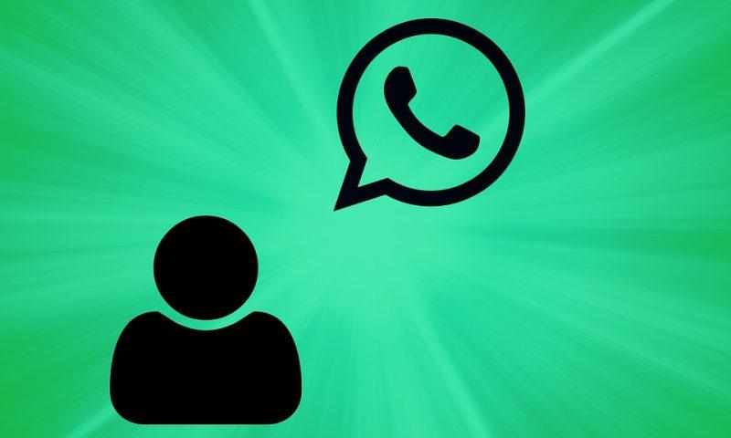 WhatsApp ne fonctionnera plus avec ces smartphones en février 2020