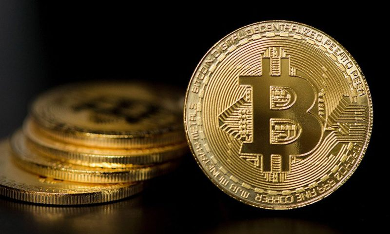 Cryptomonnaies : La startup nigériane Bifxt lève 15 millions de dollars