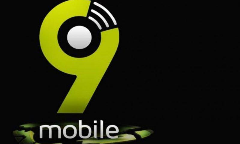 Nigeria : 9mobile annonce l'extension de la 4G à 16 villes