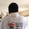 Can Total 2021 : le Cameroun fait appel à l'association des blogueurs