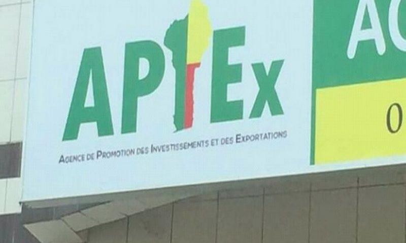 L'APIEX  a lancé une plateforme pour la promotion des investissements