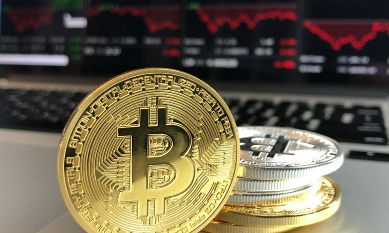 Plus de 200 victimes d'une arnaque d'un site «russe» de trading et de crypto-monnaies