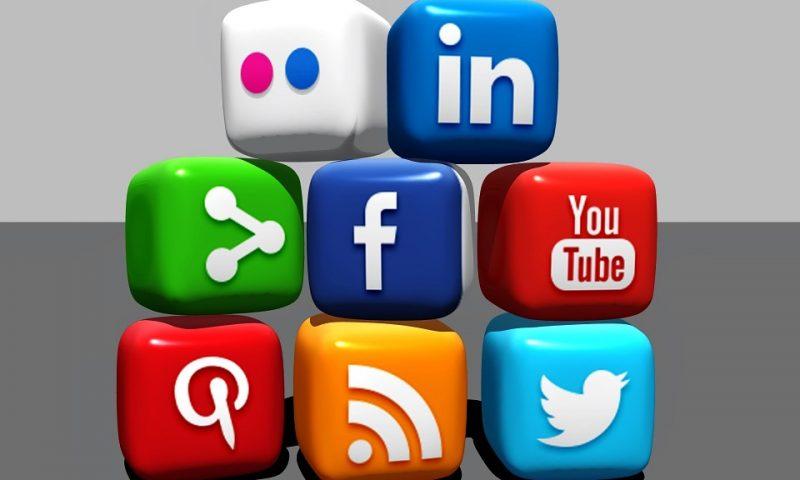 Togo : l'accès aux réseaux sociaux est restreint ce jour d'élection