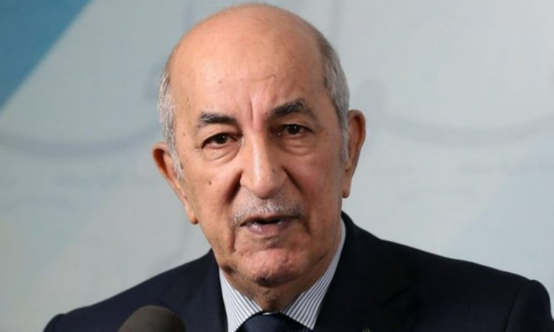 Algérie : Des mesures pour redynamiser l'écosystème Tech