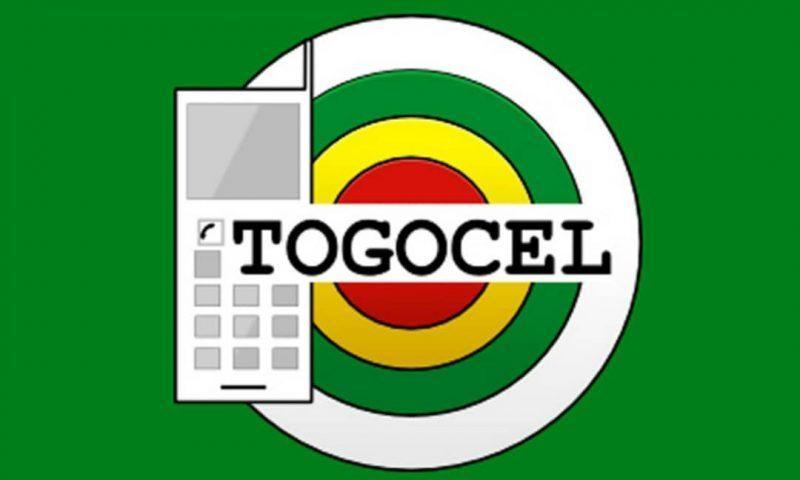 Togocel : les utilisateurs en colère pour avoir reçu un sms de campagne