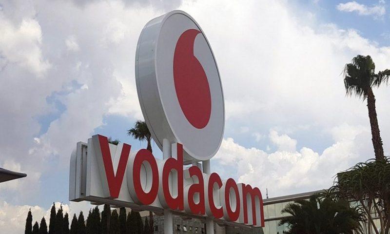 Afrique du Sud : Vodacom lancera bientôt la 5G