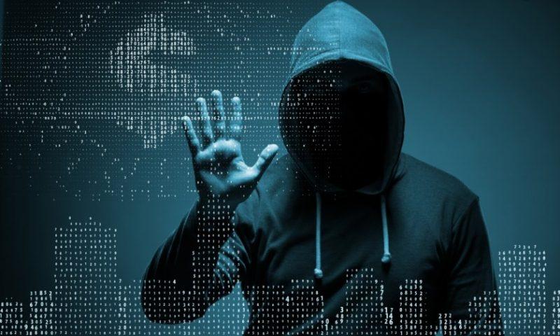 Cybercriminalité : Le Ghana perd plus de 3 millions de dollars