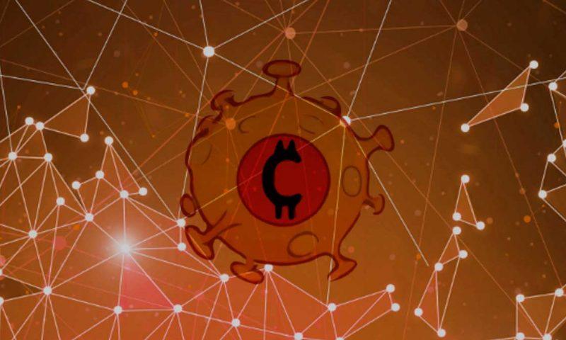 CoronaCoin: Une nouvelle monnaie électronique inspirée du coronavirus