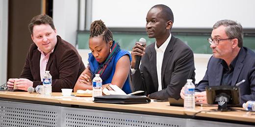 X-Afrique Entrepreneurship Forum 2020 : un évènement dédié à l'entrepreneuriat africain