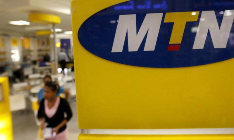 MTN implémente le travail à domicile pour contenir Covid-19