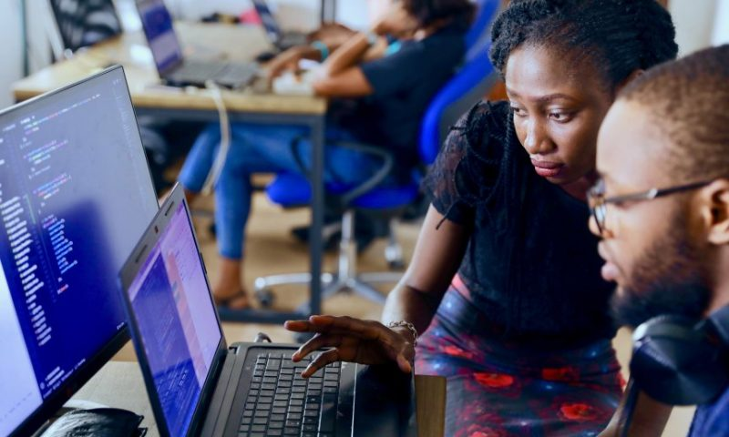 Togo : la Cité tech lance le hackathon Women For Impact 2020