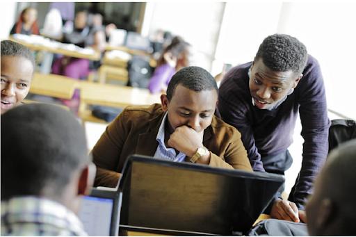 Liquid Telecom : Du Wi-Fi gratuit pour étudiants et agents de santé