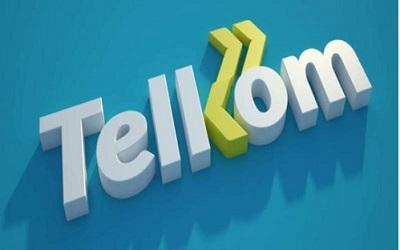 Kenya : Telkom réduit les frais de connexion internet pour les étudiants