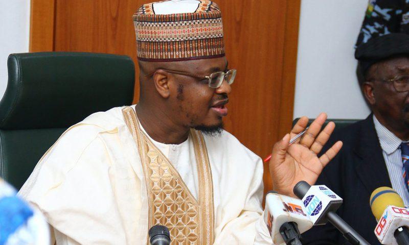Nigeria : Plus de 120 institutions se tournent vers la visioconférence