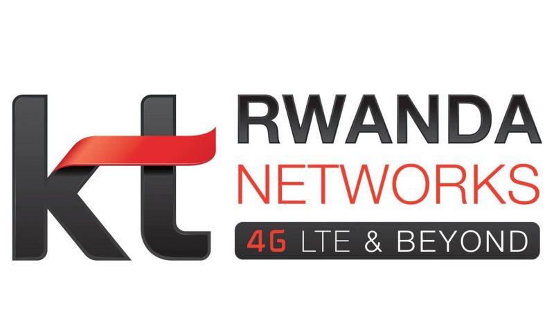 Rwanda : L'opérateur KTRN fournit la connexion internet aux centres Covid-19