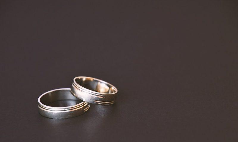 Maroc : Un portail pour les demandes d'autorisation de mariage