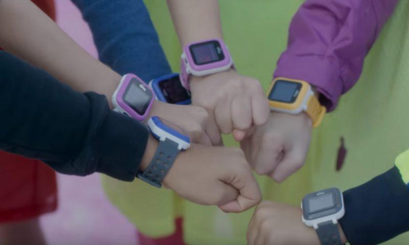 Coronavirus : l'Allemagne utilise des montres connectées