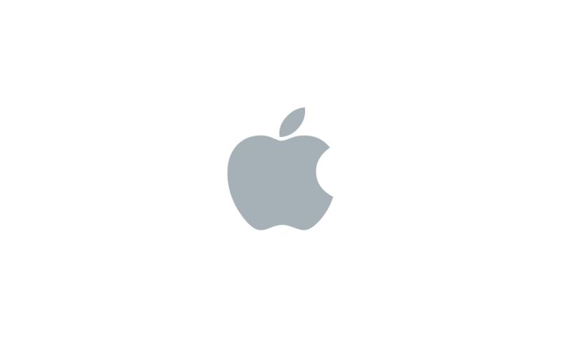 Apple s'installe en Afrique