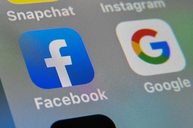 L'Australie oblige Facebook et Google à rémunérer les groupes de presse