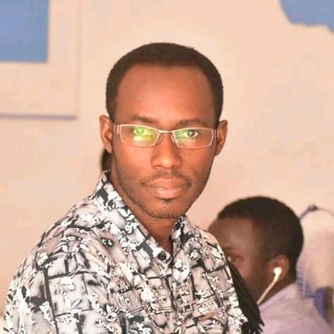 Covid-19 / Togo : «Les espaces coworking et d'incubation risquent de disparaître», Dieudonné Tchably