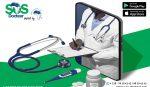 Togo : AIMES-AFRIQUE se lance dans la télémédecine avec « SOS Docteur »