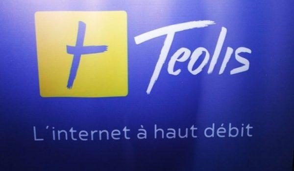 Une Ecole Supérieure du Numérique – TEOLIS pour le Togo