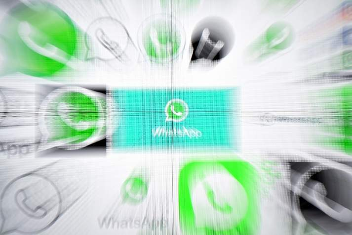 WhatsApp accuse NSO Group d'avoir piraté 1400 utilisateurs
