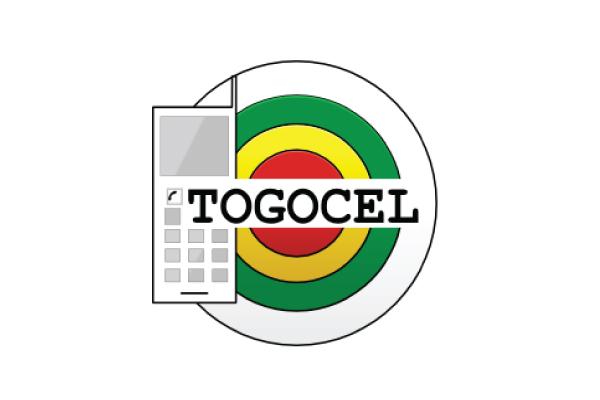 Promo Airfiber mobile :  un entrepreneur dit ses vérités à Togocel