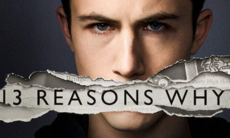 Cybercriminalité : Voici les 10 films et séries les plus «dangereux» à télécharger