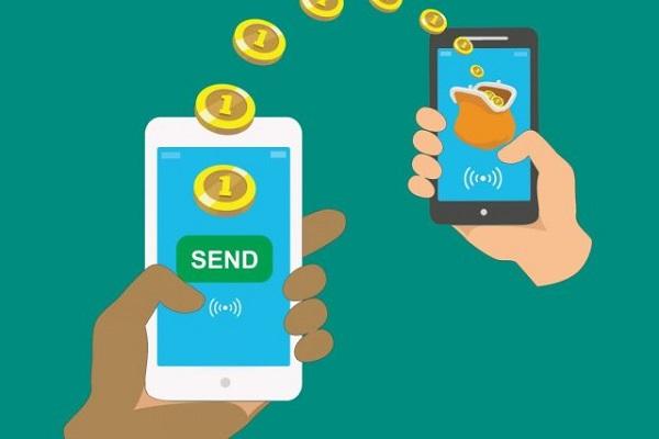 Rwanda : Les courses à moto se paieront désormais par mobile money
