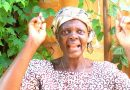 Maman Taméa a enfin sa chaîne YouTube