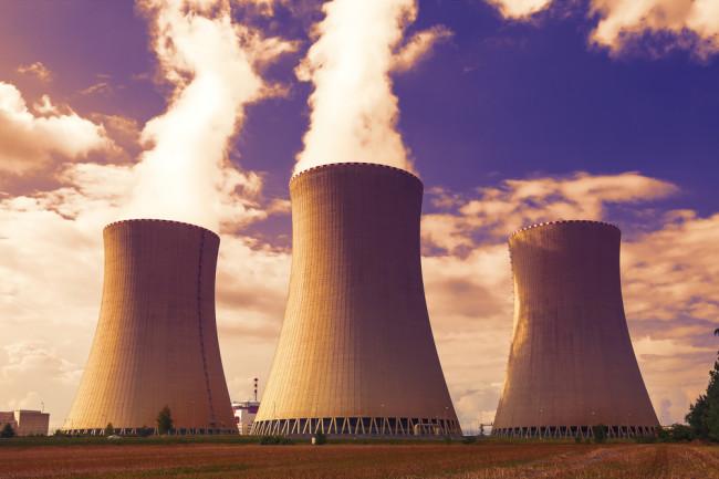 La Tanzanie a formé 7 représentants de pays africains sur la technologie nucléaire