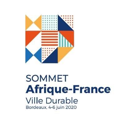 Sommet Afrique France 2020 :  28 entrepreneurs togolais dans le Top 100