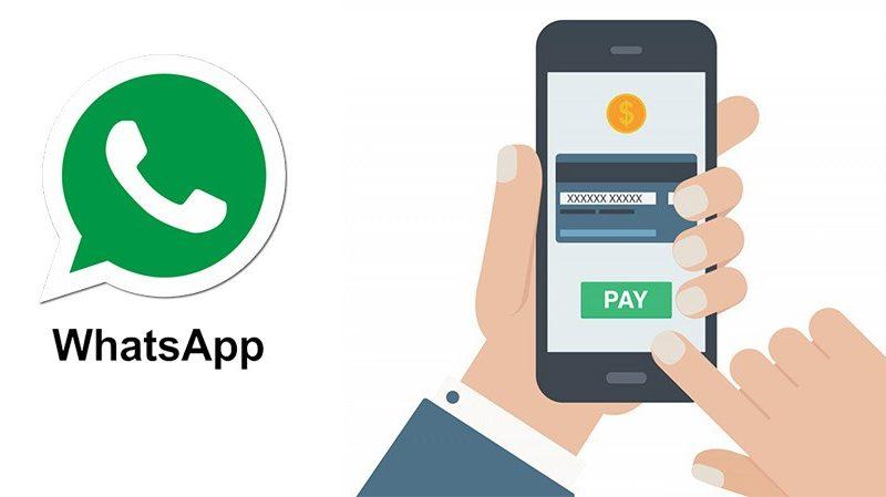 Brésil : Les paiements via WhatsApp suspendus par la Banque centrale