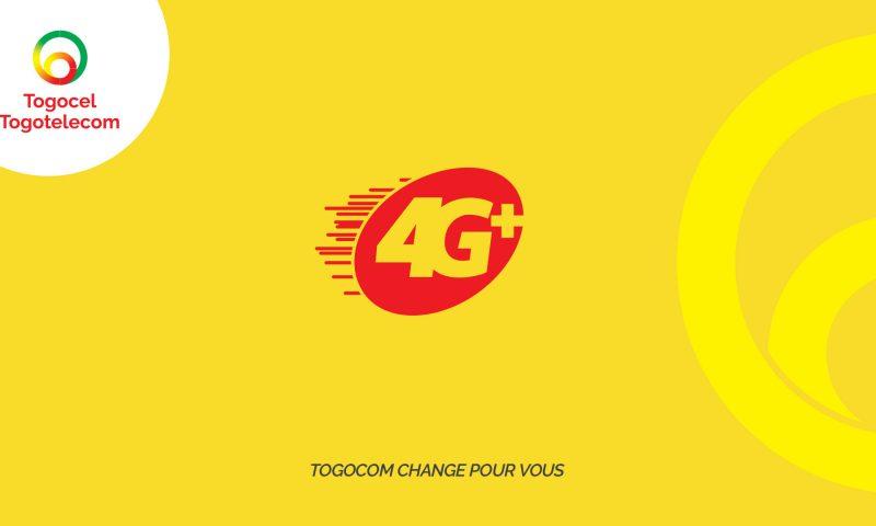 MMLK réclame le départ des Malgaches à la tête de Togocom