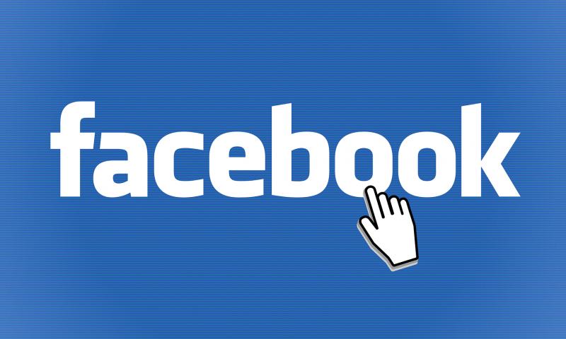 Facebook impose ses règles  sur son site