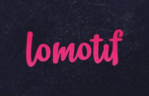 Que sait-on réellement de l'application Lomotif ?