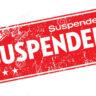 La Commission ougandaise des communications suspend la vente des cartes SIM