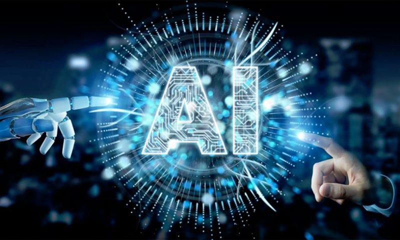 Ghana : 11 startups participeront au premier accélérateur d'intelligence artificielle